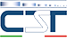 Centro Sistemi Toscana Snc