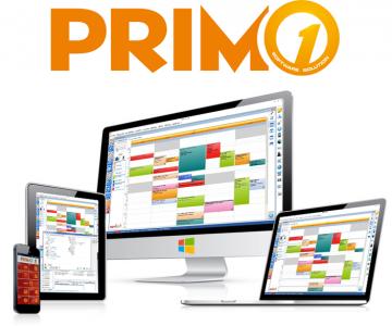 primo_software